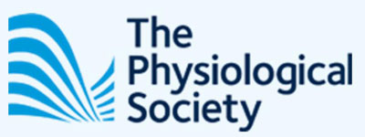 Physiological Society Member
